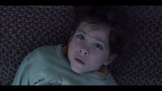 Room (2015) - The escape scene
