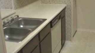 Candlewood Apartments One Bedroom Deluxe