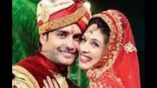 Top 10 Real Life Couples | Top 10 Television Couples in India
