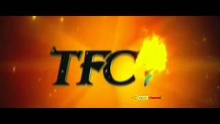 TFC (The Filipino Channel) ID - 2011