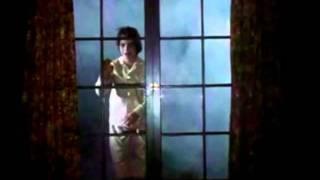 La Noche del Vampiro (Audio Latino) 04