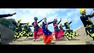 VADHA GHATA | GURDEEP SOWADDI | VEET BALJIT | Latest Punjabi Songs 2016
