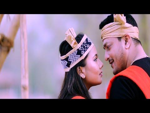 Xxx Mp4 Kalpanar Mandirot Ailita Kashyap Ravi Sharma Official Video 2019 New Assamese Song 3gp Sex