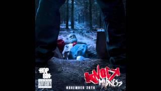 Top 25 Hip-Hop Albums Of 2013