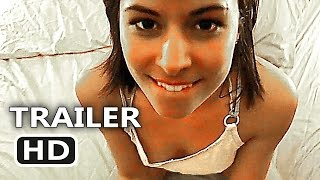 CAPTURE KILL RELEASE Official Trailer (2017) Horror Movie HD