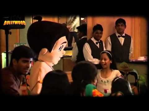 Xxx Mp4 Chhota Bheem The Throne Of Bali First Look 3gp Sex
