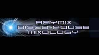Raymix - Funky DeepHousebytes Part 2 dancecity.net DJ008