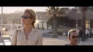 UN AMORE ALL'ALTEZZA - Trailer Italiano