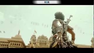 bahubali 2 Movie | Mistakes Scenes In Bangla language l (10 mistakes)l  Full Movie 2017