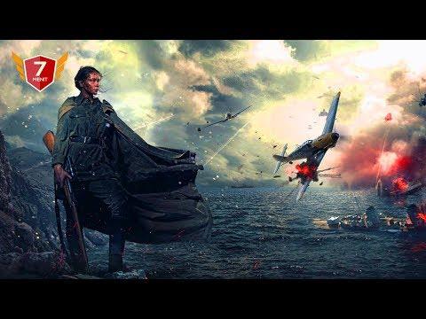 10 Film Sniper Terbaik Yang Pernah Dibuat Oleh Hollywood