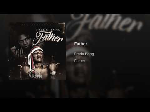 Xxx Mp4 Father 3gp Sex