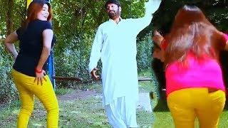 Shahid Khan, Shakeela Koko - Pashto HD song 2019   Toba Toba   Must Watch   Full HD 1080p