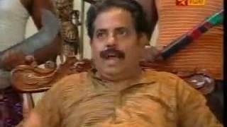 Lollu sabha   Dheena 2