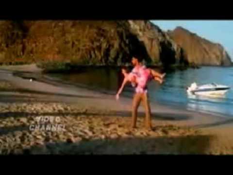 Xxx Mp4 Hindi Songs 3gp 3gp Sex