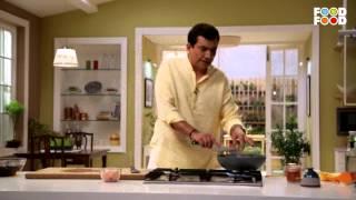 Cook Smart | Keema aur Baingan ka Bharta Recipe | Master Chef Sanjeev Kapoor