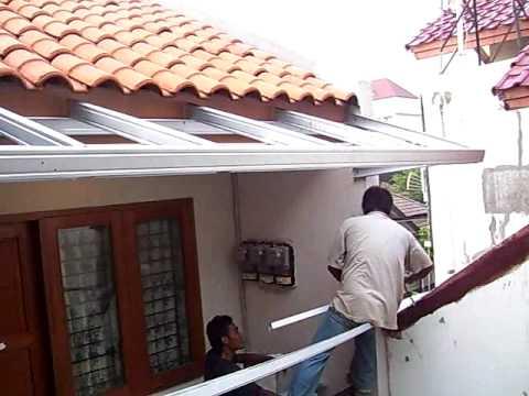 KANOPI BAJA RINGAN Suryajayatruss.3gp.mov