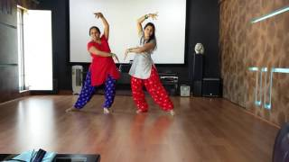 Sunitha Sirisha  pinga Gapori