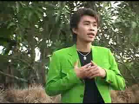 Ben Song Cho Nguyen Kha