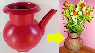 Unbelievable craft - amazing diy idea (bodna)- best out of waste