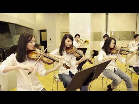 Xxx Mp4 SUPERNOVA ごちゃまぜクラシック|Classical Music Medley 3gp Sex