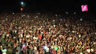 El Super Hobby - Salto 2015 - Show Completo (HD)