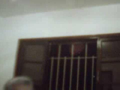 Xxx Mp4 Hasgrandadventure S Webcam Video Sex 22 Jan 2010 19 26 16 PST 3gp Sex