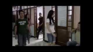 From Bandung With Love full movie