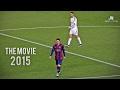 Download Video Download Cristiano Ronaldo vs Lionel Messi 2014/2015 The Movie 3GP MP4 FLV