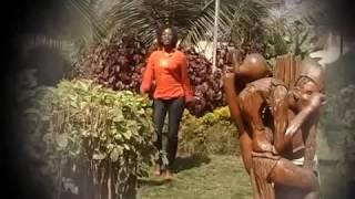 Djélika Diawara  Armée malienne
