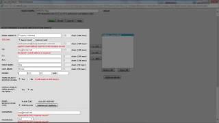 HSC+: Setting Up an HSC+ Account