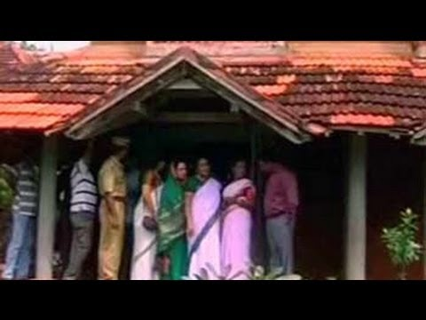 Xxx Mp4 Gang Rape At Kerala Resort Two Suspects Arrested Allegedly With Nail Marks 3gp Sex
