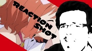Masako reacts to My Sister Is Unusual Episode 2 [NSFW]