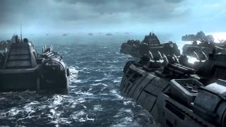 Battle Pirates Trailer