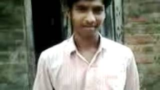 awara bengali video, moner radio hd video,