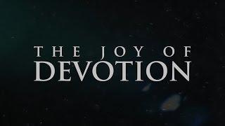 ISKCON - Sharing The Joy of Devotion