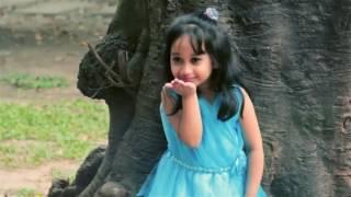 Rong / Bangla new song / HD