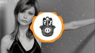 Axelle Red - Sensualité (Antis Remix)