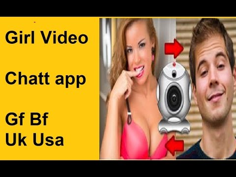 Video Chat For Chat  Alternative App
