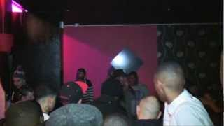 Cashtastic In Liverpool at Masala Hot on 25/2/2012 Part 2