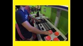 GAMESCOM 2017 Köln + AKO Youtuber aus DÜSSELDORF !