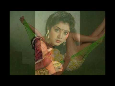 nude divya bharti sexy best latest top and hot photos video