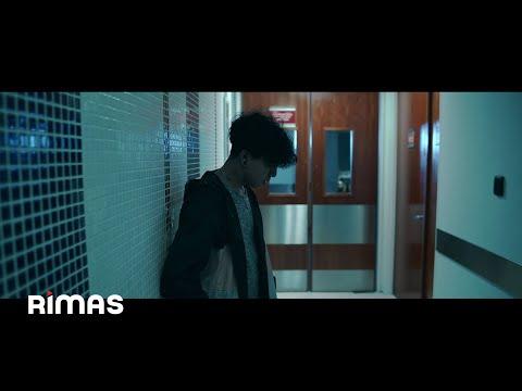 Big Soto Aquella Noche 🌹 Video Oficial