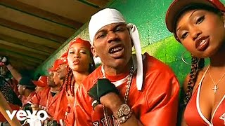 Nelly, St. Lunatics - Batter Up