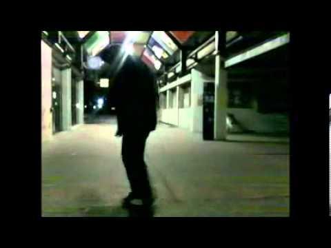 Xxx Mp4 CIYAAR SOOMAALI OLD Hip Hop Of The Somali Puntite INCENSE Danse De L Encens De Pount 3gp Sex