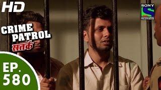 Crime Patrol - क्राइम पेट्रोल सतर्क - Kahan Hai Priya - Episode 580 - 31st October, 2015