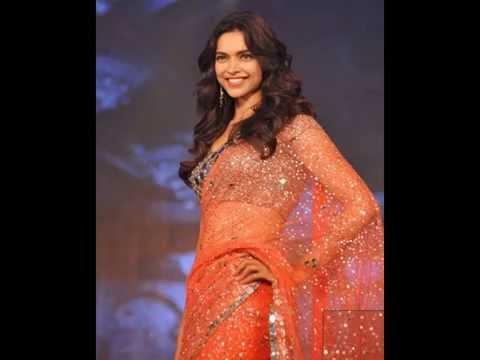 Xxx Mp4 Deepika Padukone HOT Sari PICS 3gp Sex