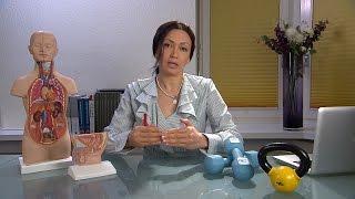 Alyaa Gad - Increasing Male Testosterone كيف تزيد هرمون الذكورة