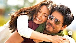 Shahrukh Khan, Tum jo mile song - The Ring Bollywood upcoming movie 2017
