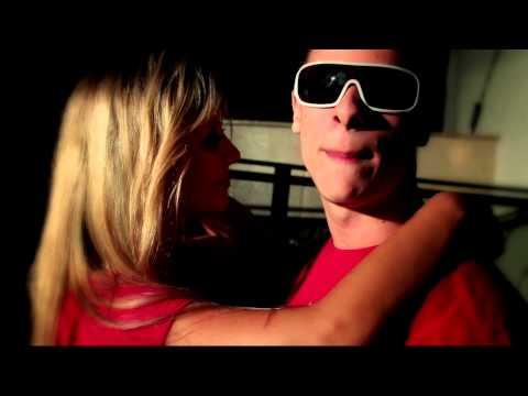 Bonde da Stronda feat. Mr Catra Mansão Thug Stronda Videoclipe Oficial