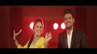 Dj Waleya - Full Video | Amrinder Grewal | New Punjabi Songs 2018 | Latest Punjabi Songs 2018